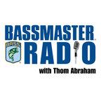 Bassmaster Radio show