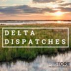 Delta Dispatches show