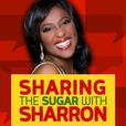 Sharing the Sugar with Sharron show