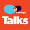 AdExchanger show