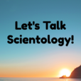 Let's Talk Scientology! show