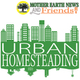 MOTHER EARTH NEWS and Friends show