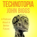 Technotopia show