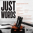Just Words show