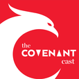 The Covenant Cast show