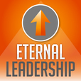 Eternal Leadership show