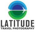 Latitude: The Travel Photography Show show