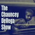 The Chauncey DeVega Show show