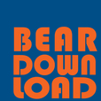 Bear Download — A Chicago Bears podcast show