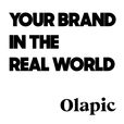 Your Brand in the Real World show