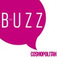 Cosmopolitan show