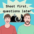 Shoot First, Questions Later show