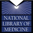 To Your Health: NLM update show