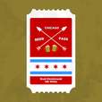 Chicago Beer Pass show