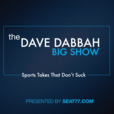 The Dave Dabbah Big Show - Video show