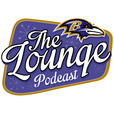 Baltimore Ravens The Lounge show