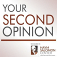 Your Second Opinion show