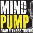 Mind Pump: Raw Fitness Truth show