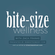 Bite-Size Wellness Podcast show