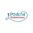 Podcast Pediatricians show