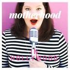 Motherhood in Hollywood show