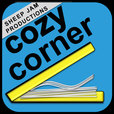 Bedtime Stories Cozy Corner Podcast show