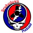 Brokedown Podcast show