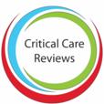 Critical Care Reviews Podcast show