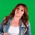 Al Chile con Marlene Quinto show