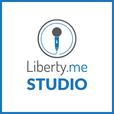 Liberty.me Studio show