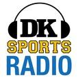DK Pittsburgh Sports show