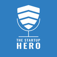 The Startup Hero with Tim Draper show