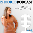 Bhooked Podcast: Crochet | Knitting | Yarn | Hobby | Lifestyle show
