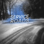 Service Roads: Conversations on the Law and Social Justice show
