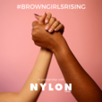 Brown Girls Rising show