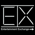 Entertainment Exchange show