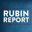 The Rubin Report show