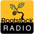 Rootstock Radio show