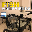 Fish with Friends show