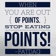 WhysAdvice™ with FatDag show