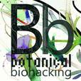 Botanical Biohacking show