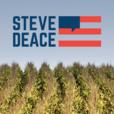 Steve Deace Show show