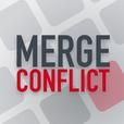 Merge Conflict show