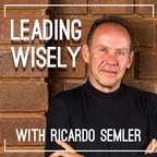 Leading Wisely show