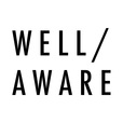 Well Aware Podcast show