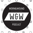 The Worn & Wound Podcast show