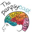 The Panpsycast Philosophy Podcast show