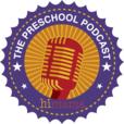 The Preschool Podcast show