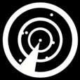 AvTalk - Aviation Podcast show