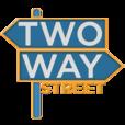 Two Way Street show